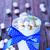 マシュマロ · 紙 · カップ · 表 · 食品 · 光 - ストックフォト © tycoon