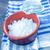 cukru · tekstury · żywności · streszczenie · zdrowia · stali - zdjęcia stock © tycoon