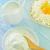 tejföl · étel · egészség · tojás · kék · sajt - stock fotó © tycoon