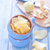 páprica · batatas · fritas · pequeno · tigela · fresco · macro - foto stock © tycoon