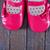 vermelho · menina · amor · madeira - foto stock © tycoon