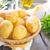 malzemeler · patates · krep · gıda · yağ · akşam · yemeği - stok fotoğraf © tycoon