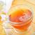 friss · tea · cukorka · otthon · retro · csésze - stock fotó © tycoon