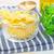 パスタ · 黄麻布 · 袋 · 伝統的な · 健康食品 · 表 - ストックフォト © tycoon