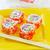 szusi · hal · tojás · vacsora · fehér · japán - stock fotó © tycoon