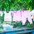 baby · chłopca · ubrania · dzieci · dziecko - zdjęcia stock © tycoon