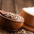 сырой · злаки · деревянный · стол · различный · чаши - Сток-фото © tycoon
