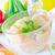 生 · 鶏の胸肉 · 唐辛子 · 食品 · 木材 · 乳がん - ストックフォト © tycoon