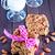 グルメ · クッキー · 桃 · ブラックベリー · ジャム · 充填 - ストックフォト © tycoon