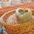 tengeri · só · szappan · fa · természet · otthon · szépség - stock fotó © tycoon