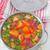 raiz · de · beterraba · sopa · comida · cozinha · restaurante · carne - foto stock © tycoon
