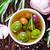 oliva · Óleo · azeitonas · folhas · isolado · branco - foto stock © tycoon