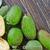meyve · yeşil · bıçak · tarım · ananas · taze - stok fotoğraf © tycoon