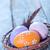 easter · eggs · nido · tavola · Pasqua · legno · felice - foto d'archivio © tycoon