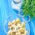 mantar · tablo · şişe · sebze · konteyner · yemek - stok fotoğraf © tycoon