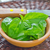 свежие · базилик · продовольствие · лист · саду · здоровья - Сток-фото © tycoon