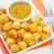 ジャガイモ · チーズ · ディナー · プレート · 白 - ストックフォト © tycoon