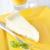 bolo · de · queijo · fundo · restaurante · jantar · prato · garfo - foto stock © tycoon
