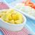 verdure · fresche · greggio · patate · carota · alimentare · salute - foto d'archivio © tycoon