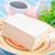 soya · peyniri · peynir · arka · plan · Asya · Japon · pişirmek - stok fotoğraf © tycoon