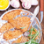 рыбы · чипов · жареный · филе · картофель · фри - Сток-фото © tycoon