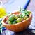 итальянской · кухни · Ингредиенты · оливками · оливкового · масла - Сток-фото © tycoon