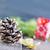 pinecones stock photo © tycoon