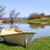 природы · озеро · воды · лес · пейзаж · красоту - Сток-фото © tycoon