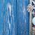 morza · muszle · kompas · tabeli · plaży · drewna - zdjęcia stock © tycoon