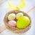 три · яйца · гнезда · белый · яйцо · свежие - Сток-фото © tycoon