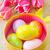 イースターエッグ · イースター · 花 · ホーム · 卵 · 緑 - ストックフォト © tycoon
