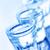 vodka · pequeno · óculos · tabela · vidro · fundo - foto stock © tycoon