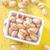 pistachio stock photo © tycoon