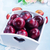 свежие · группа · зрелый · фрукты · здорового - Сток-фото © tycoon