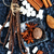 аромат · Spice · кухне · звездой · чай · темно - Сток-фото © tycoon