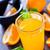 tok · cam · portakal · suyu · beyaz · meyve · serin - stok fotoğraf © tycoon