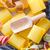 pasta stock photo © tycoon