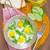 朝食 · ぱりぱり · ベーコン · フライド · 卵 · パン - ストックフォト © tycoon