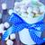 ピンク · テクスチャ · パーティ · 背景 · 食べ - ストックフォト © tycoon