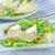 queso · camembert · alimentos · fondo · desayuno · grasa - foto stock © tycoon