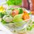 овощей · кухне · красный · пластина · белый · приготовления - Сток-фото © tycoon