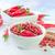 chilli  stock photo © tycoon