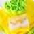 ハンドメイド · 石鹸 · ラベンダー · 花 · 健康 - ストックフォト © tycoon