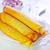 frutas · color · postre · miel - foto stock © tycoon