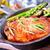 sült · hús · tál · asztal · tyúk · vacsora - stock fotó © tycoon
