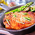 carne · verde · pimenta · caril · pão · interior - foto stock © tycoon