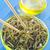 mar · tigela · tabela · médico · natureza · verde - foto stock © tycoon
