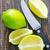 citrus · friss · izolált · fehér · természet · gyümölcs - stock fotó © tycoon