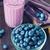 házi · készítésű · görög · joghurt · kettő · kerámia · edény - stock fotó © tycoon