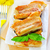 ürü · hús · zöldségek · tányér · sárgarépa · zöldség - stock fotó © tycoon